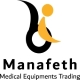 Manafeth Medical Equipments Trading