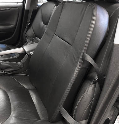 seatcushion_350x400.jpg