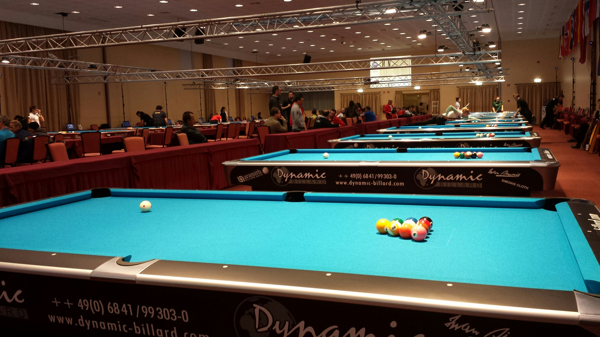 Image Result For Ball Pool Auto Wina