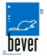 Bever Car Products - Andelst