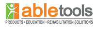AbleTools Ltd