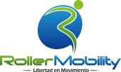 ROLLER MOBILITY SPA