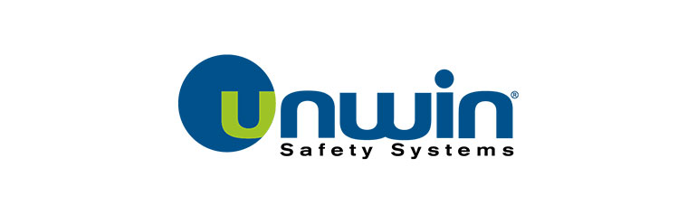 Unwin Safety Systems Logo