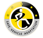 Safe Vehicle Adaptation
